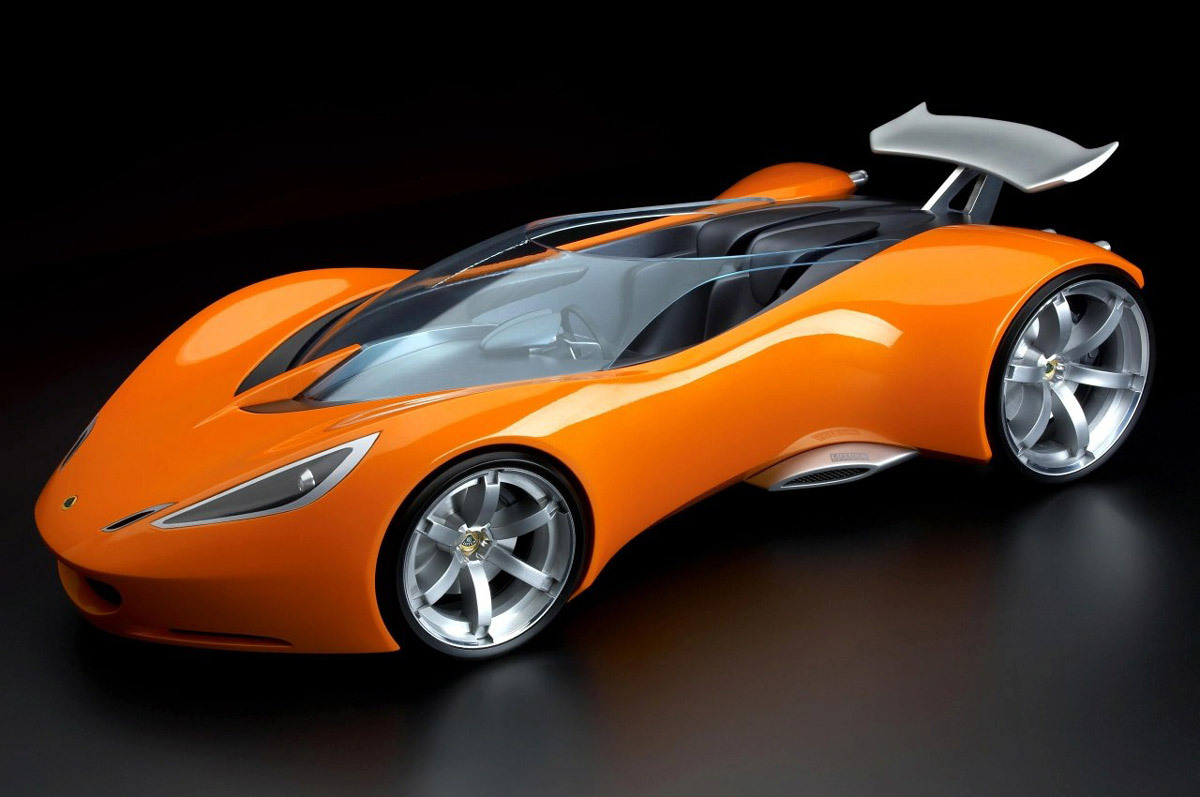 http://www.lotusesprit.com.au/news/lotus-hot-wheels-concept1.jpg