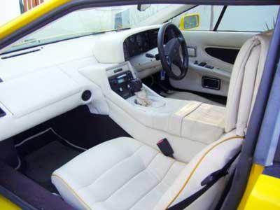 http://www.lotusesprit.com.au/ozcars/cp88a.jpg